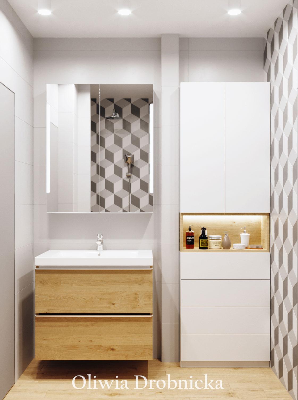 Projektowanie łazienek Śląsk