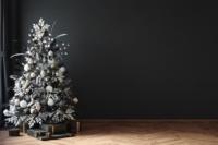 Ozdoby świąteczne do mieszkania