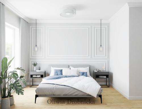 Apartament w stylu modern classic – na co zwracać uwagę podczas aranżacji?